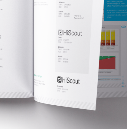 HiScout GmbH
