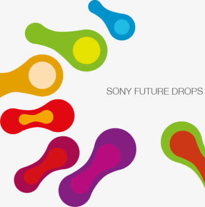Sony Europe – Consumer Electronics / IT