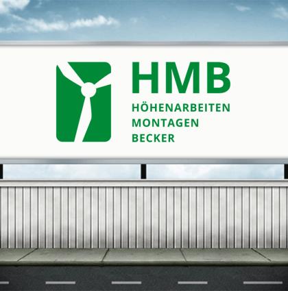 HMB – Höhenarbeiten Montage Becker