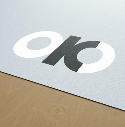 OKO – Kreativagentur