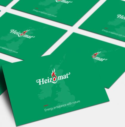 HeizomatGB Ltd.