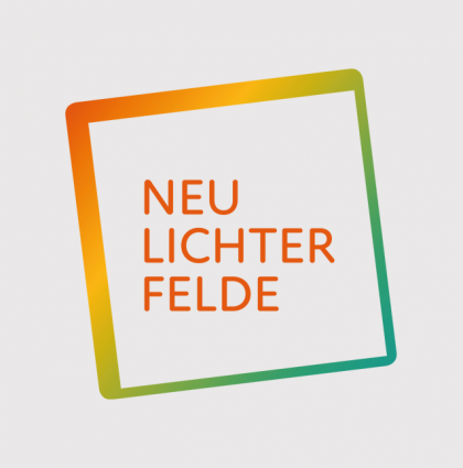 Neulichterfelde // Groth Development GmbH & Co. KG
